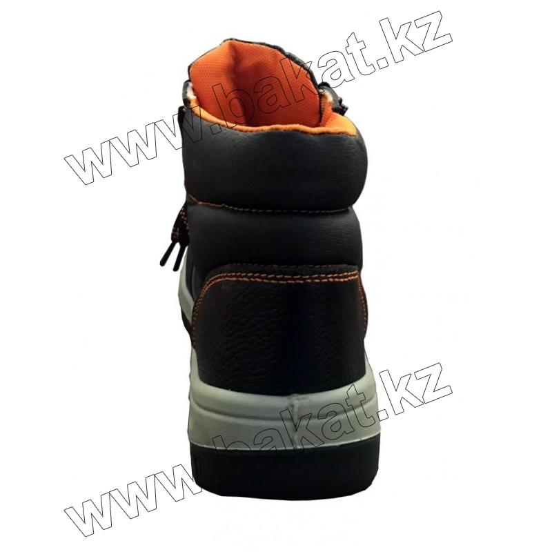 """Ботинка демисезонная """"BAKAT"""""""