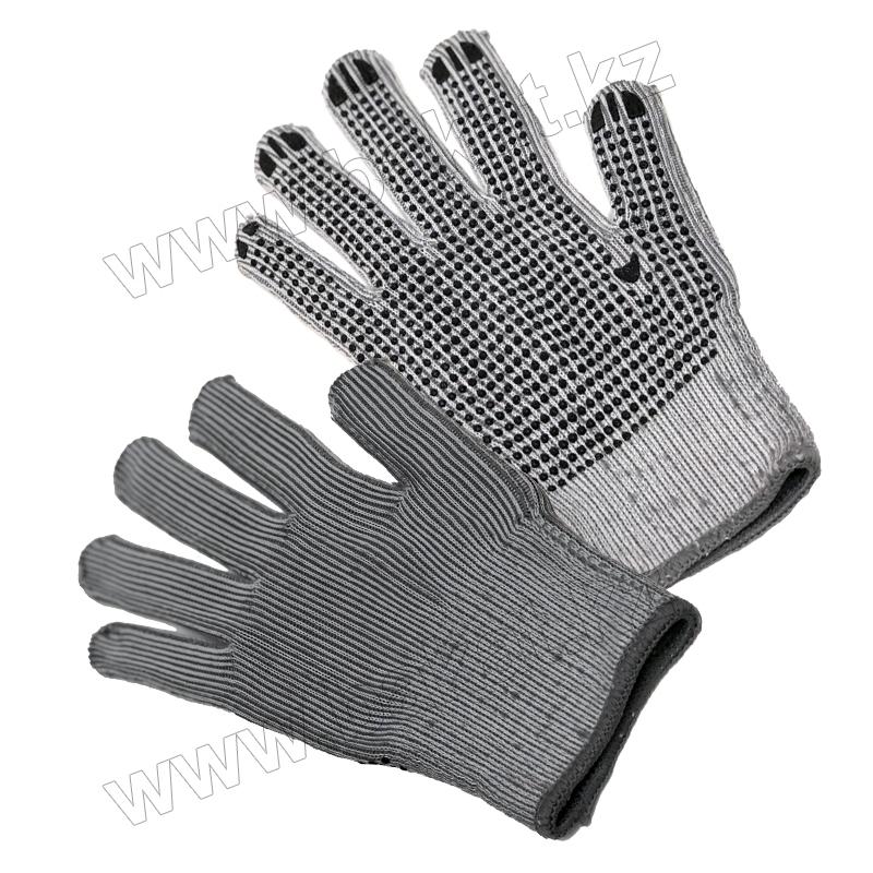 перчатки капкан утепленные