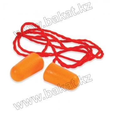 Беруши 3M 1110 со шнурком