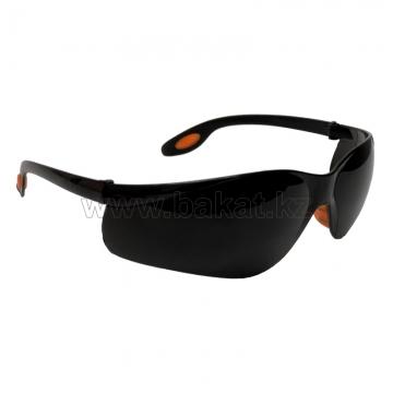 Очки защитные черный